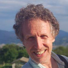 Michael Polman