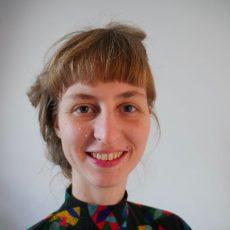 Mira Brouwer