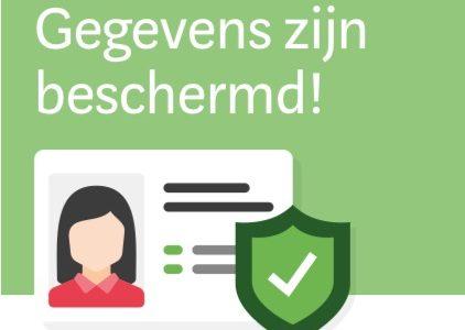 Privacy verklaring WijZijn.Dance