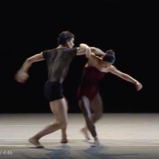 Bella Figura: Netherlands Dance Theater